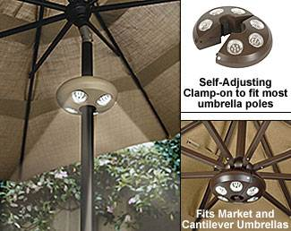 Led Light Umbrella | Buy.com