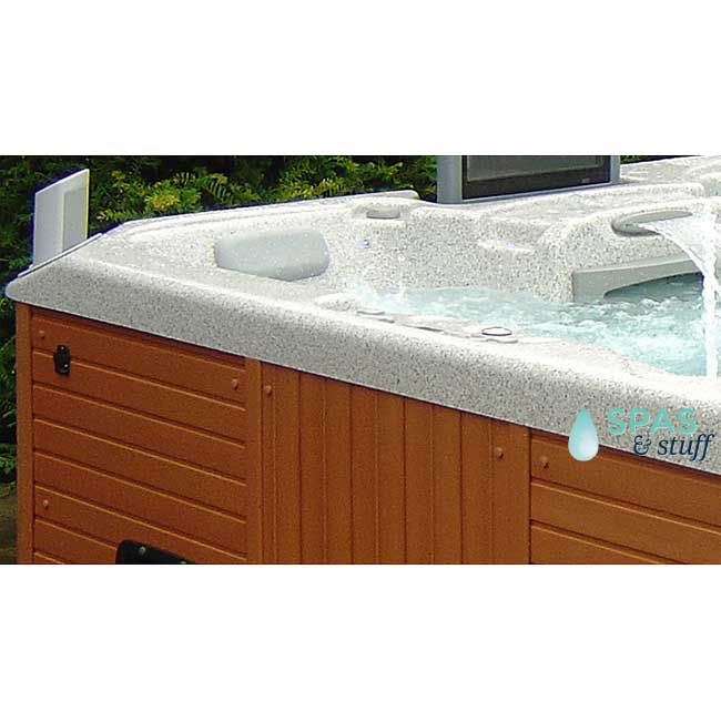 Avalon Xl 110 Volt Indoor Spa Buy Hot Tubs From Spas Amp Stuff