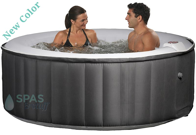 Where to Put It? Tips on Where to Install Your Hot Tub