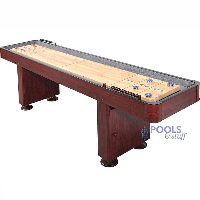 Holiday Gift Ideas from Poolsandstuff.com