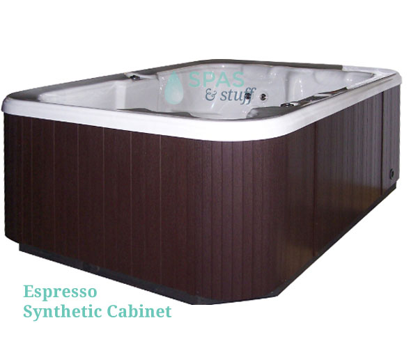 Hot Tubs 101: Buying a Hot Tub