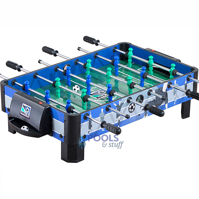 Buy Tabletop Soccer Tables on sale