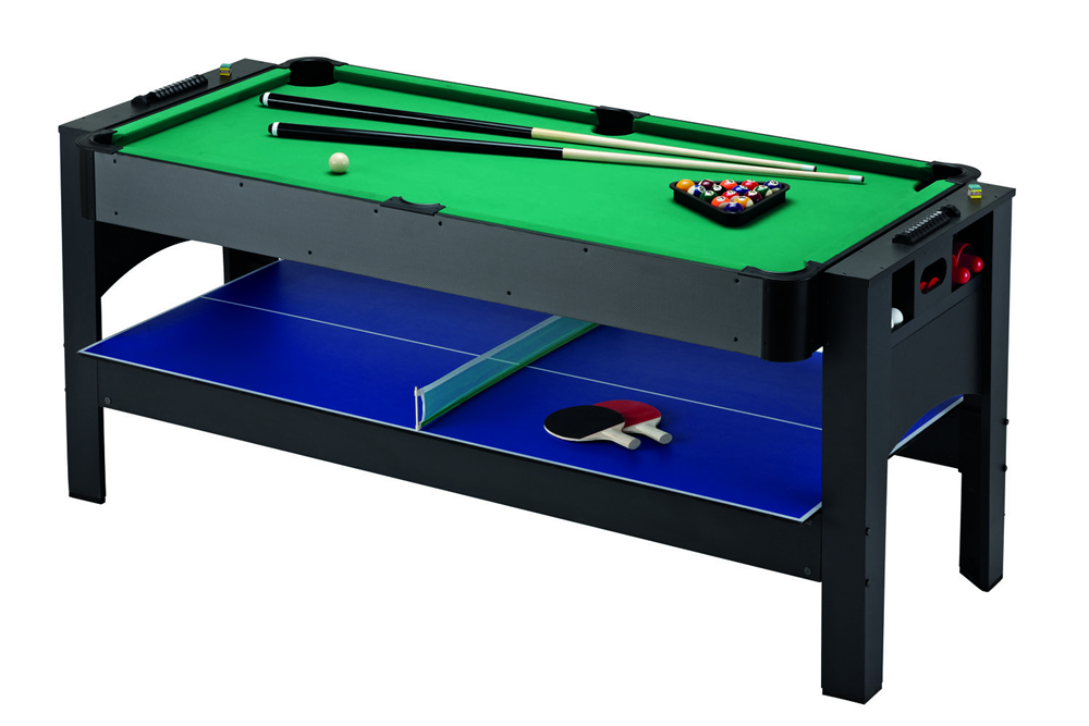 Buy Mullti-Game Tables on sale
