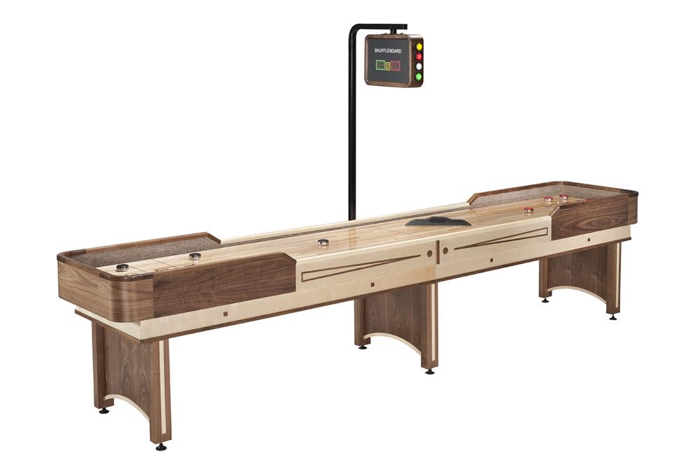 Buy Shuffleboard Tables on sale
