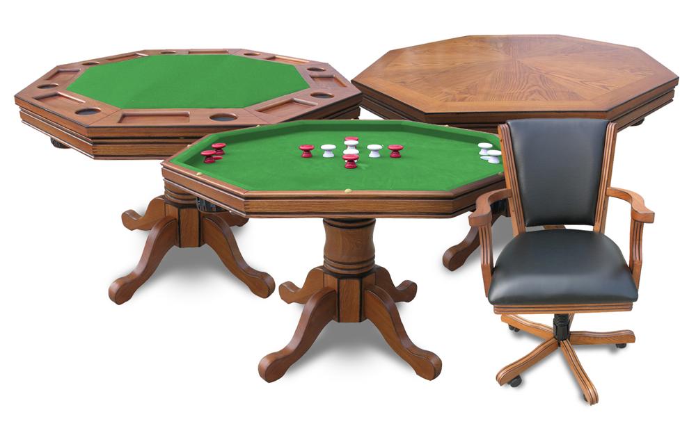 Buy Poker Table Sets on sale