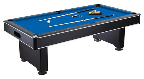 Buy Pool Tables on sale
