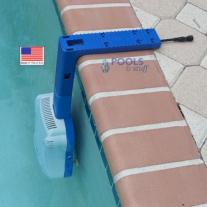 www.poolsandstuff.com