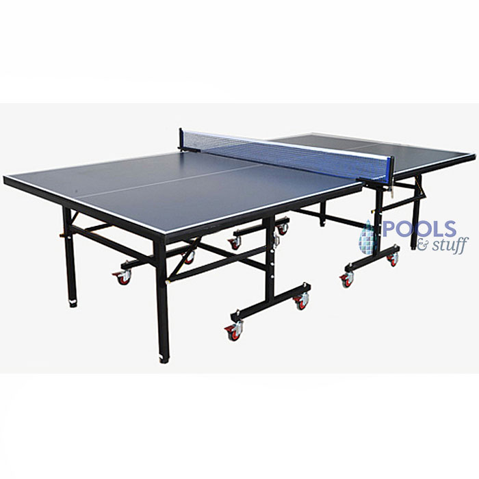 Buy Table Tennis Tables on sale