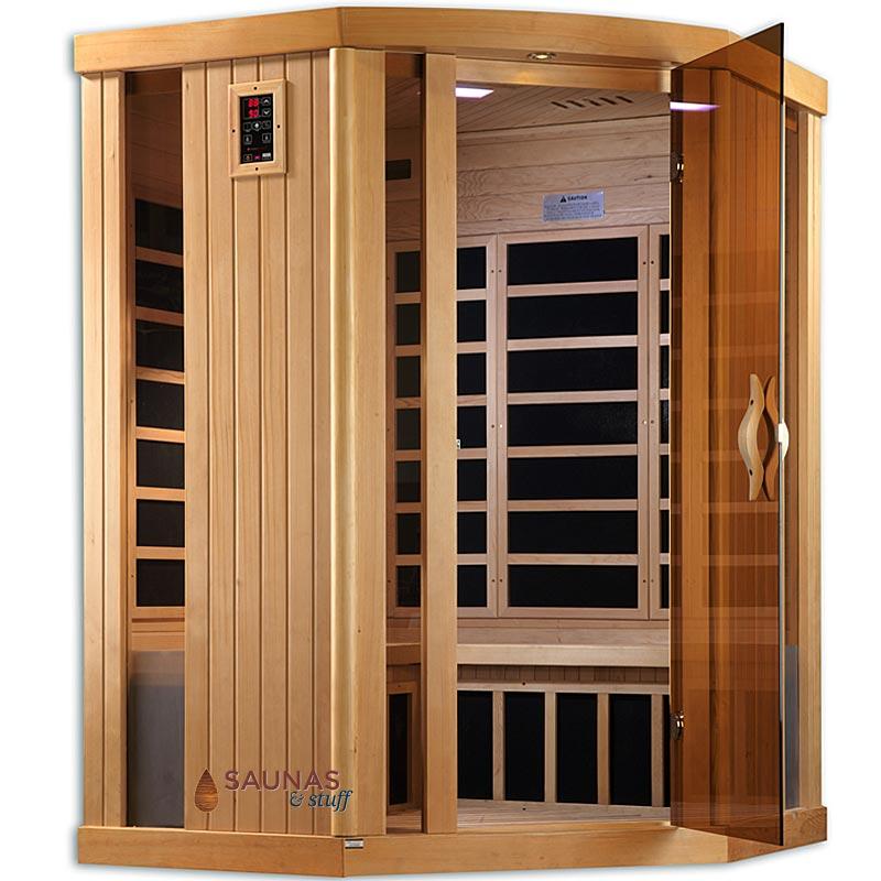Sauna Care and Maintenance Made Easy