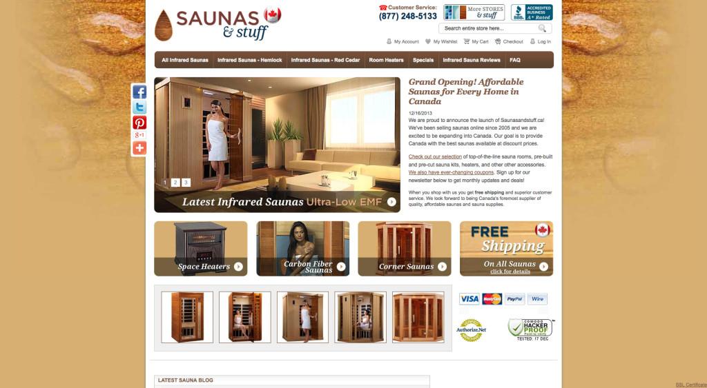 saunasandstuff.ca
