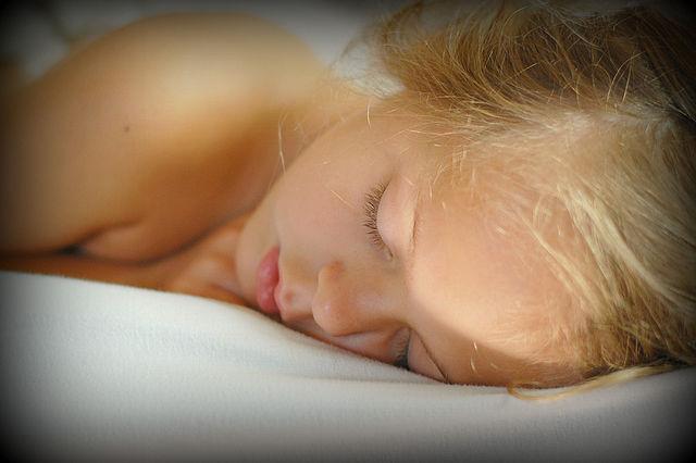 hot tubs insomnia
