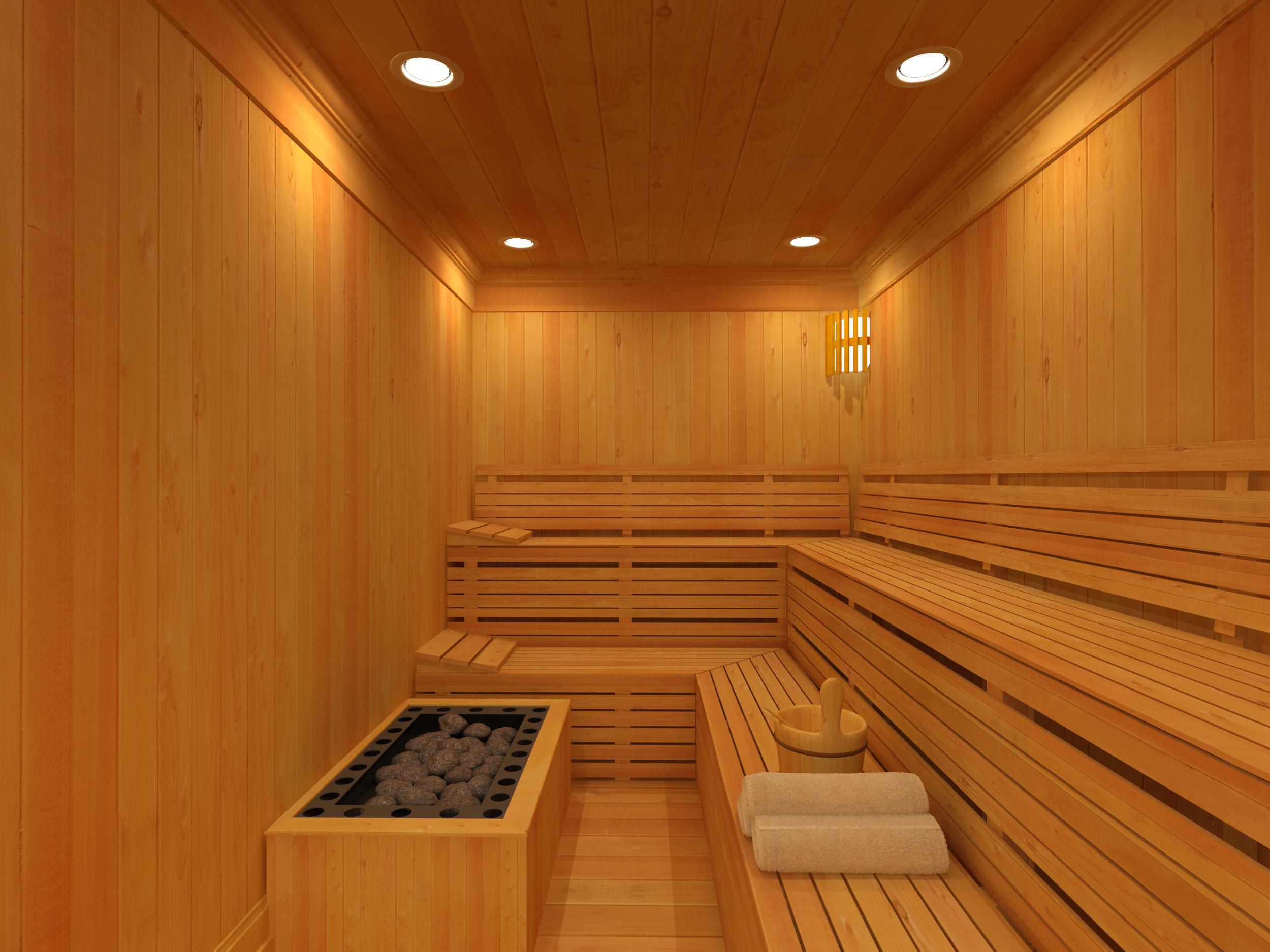 home sauna archives saunas and stuff
